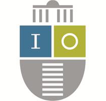 HIIG-Logo