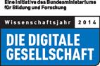 WJ2014_Logo_Wissenschaftsjahr