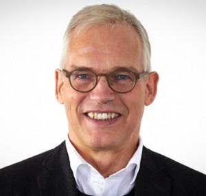 Ingolf Pernice