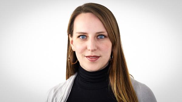 Theresa Züger