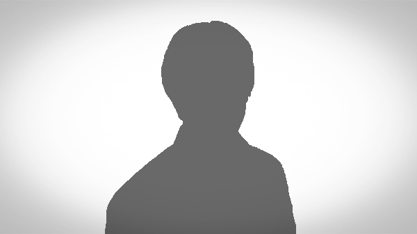 hiig_person_dummy