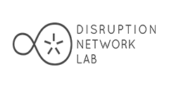 disruption_lab