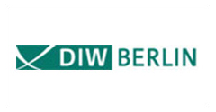 diwberlin