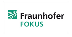 fraunhoferfokus