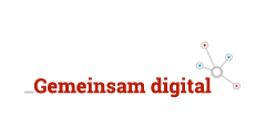 gemeinsam_digital