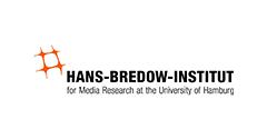 hansbredowinstitut