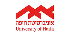 harifauniversity