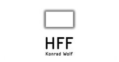 hffkonradwolf
