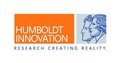 humboldtinnovation