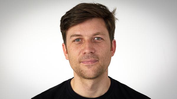 Frederic_Dubois