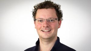 Jörg_Müller