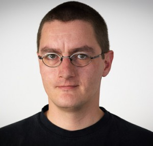 Jörg_Pohle
