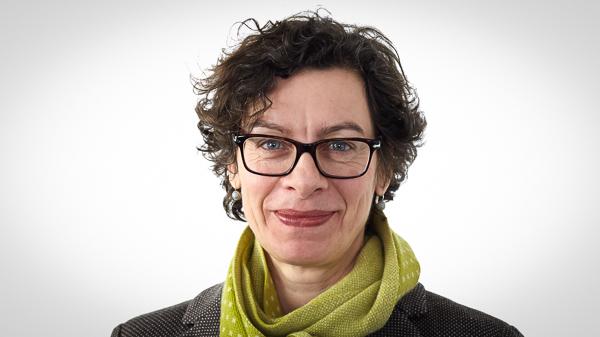 Jeanette_Hofmann
