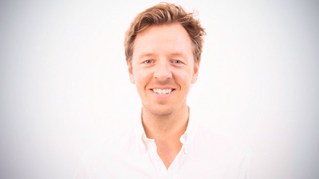 Martin Wrobel