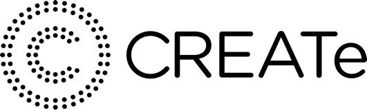 create_primary_logo_160