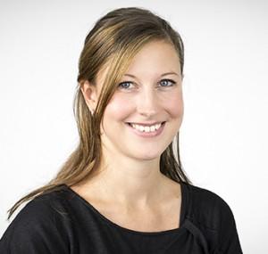 Martina Dopfer