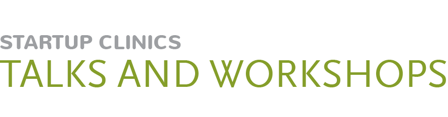 clinics workflow 2-16