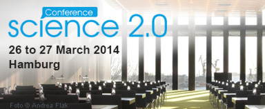 science20_conference_banner_2