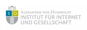 Logo HIIG