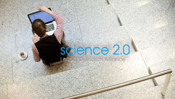 science20