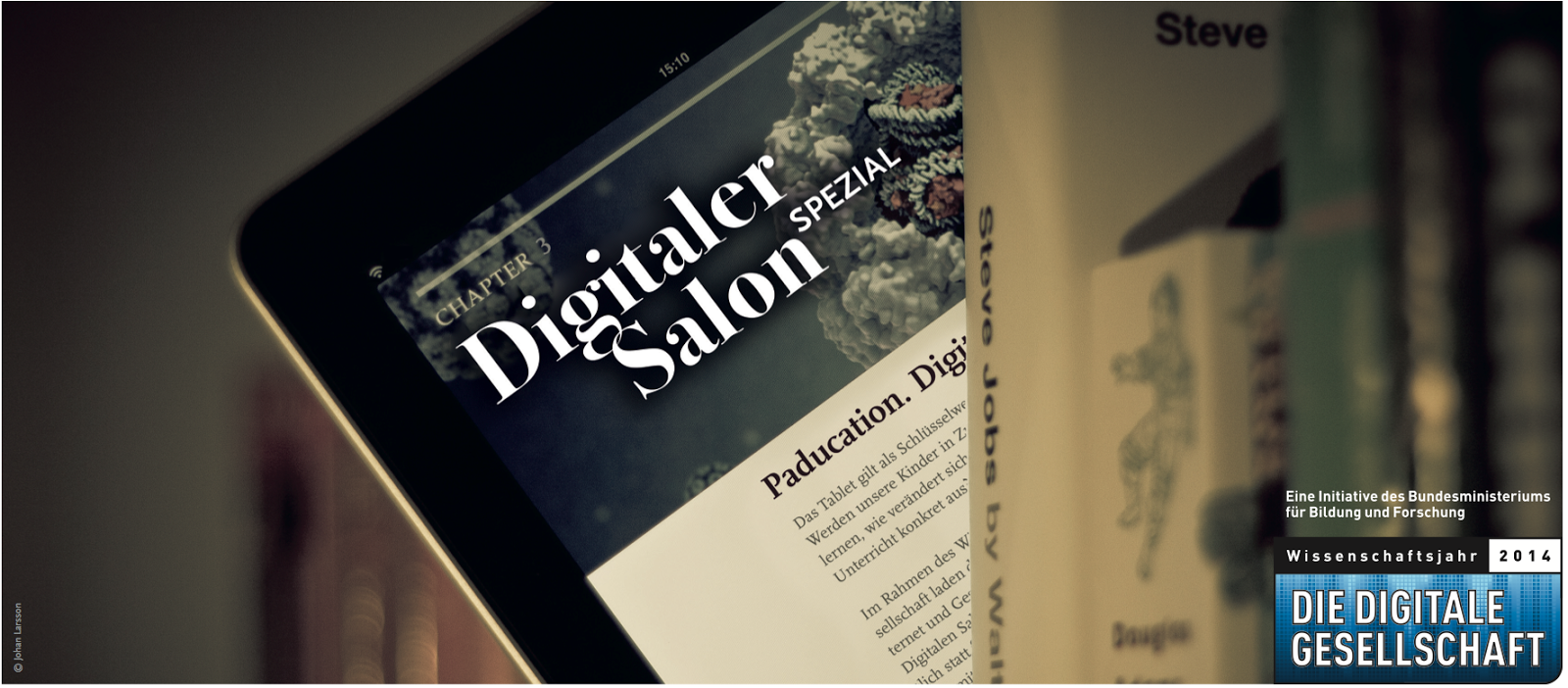 Pressebild_Digitaler Salon Spezial