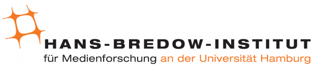Logo_Hans-Bredow-Institut_für_Medienforschung_an_der_Universität_Hamburg_