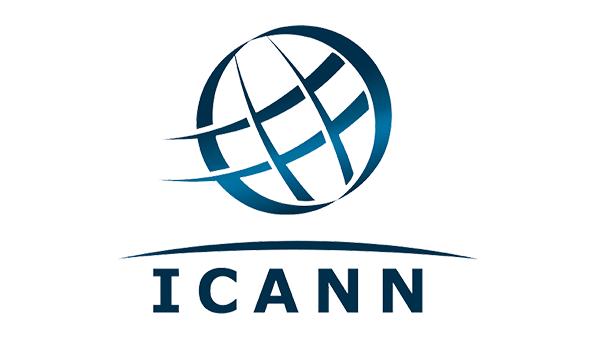 SN_ICANN