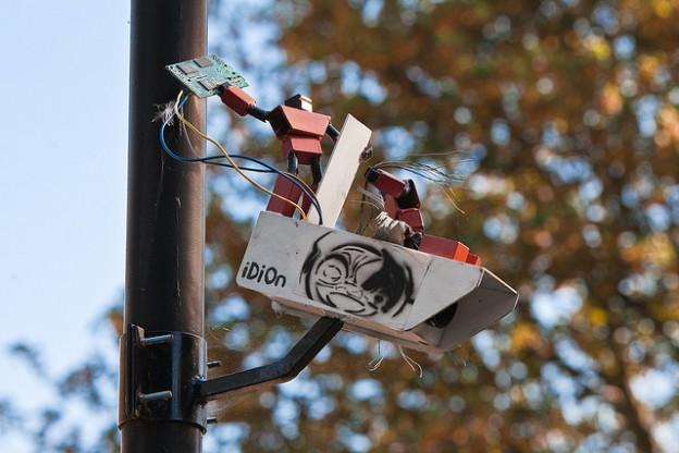 surveillance_blog_julian