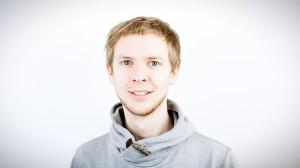 Armin Sauermann