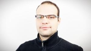 Kai Gärtner