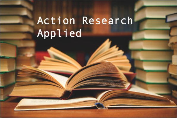abstracts for action research papers Read this essay on affirmative action research paper come browse our large digital warehouse of free sample essays get the knowledge you need in order to pass your.