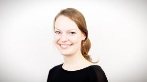 Lisa Chichowitz