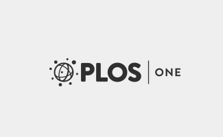 Image result for plos one