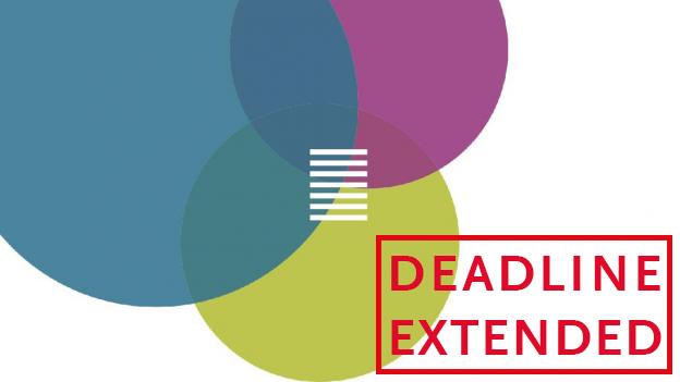 Summer Fellows 2015 – DEADLINE EXTENDED