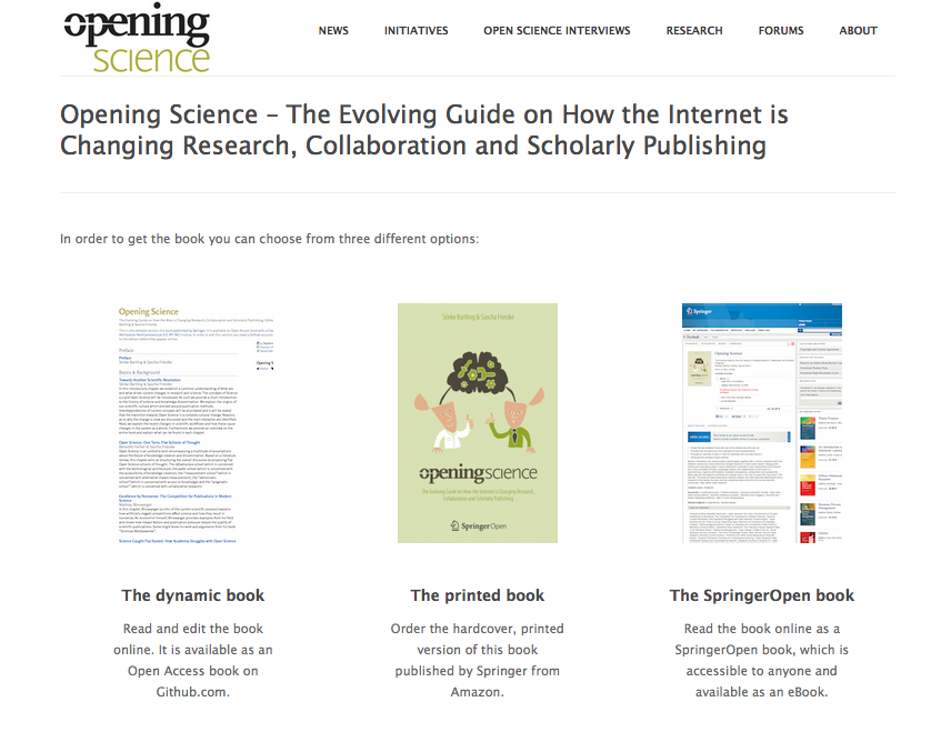 openingscience.org