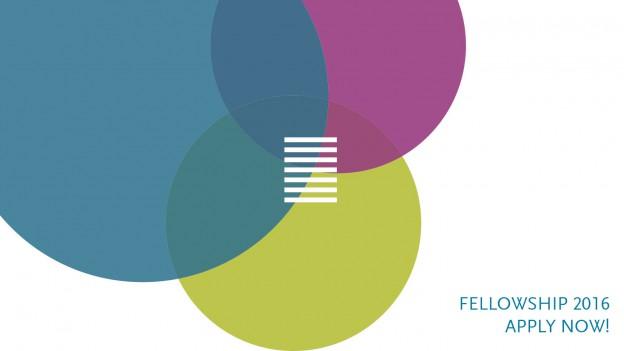 Fellowship 2016