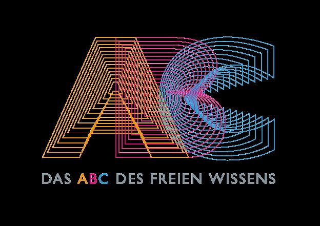 Wikimedia-Salon_-_Abc_des_Freien_Wissens_Logo