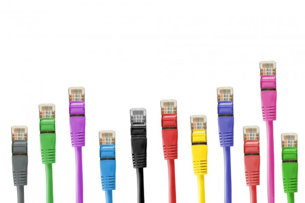network-cables-494648_1920