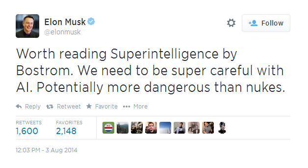 39448_05_elon_musk_says_that_ai_could_be_more_dangerous_than_nukes_full