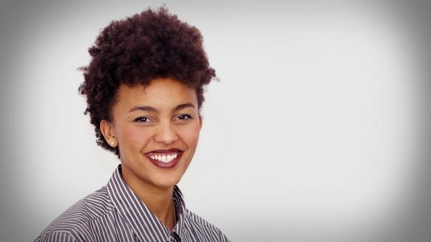 Shirley Ogolla