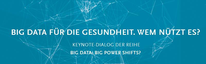 health big data