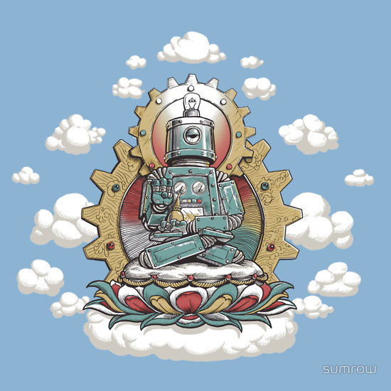 mr-ohmz-the-buddha-bot-v6