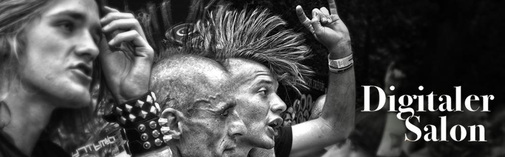 punk1_banner_klaviyo