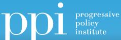 ppi_app_economy