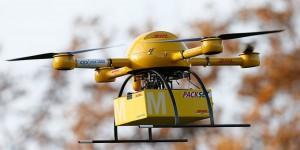 Drone, source: www.popularmechanics.com