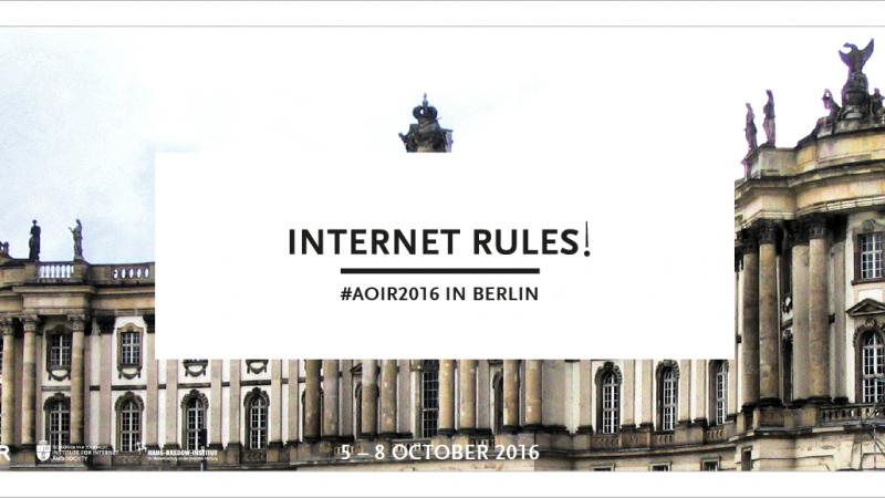 internetrules_banner-07