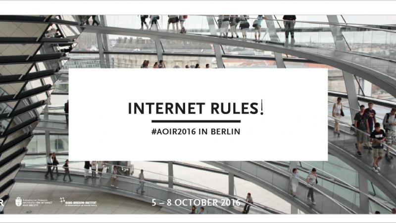 internetrules_banner-11
