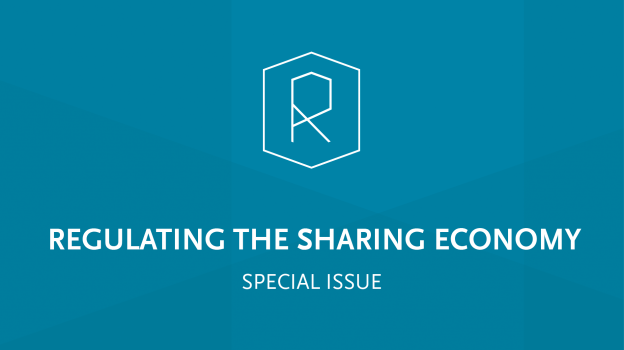 regulating the sharing economy_16x9-16