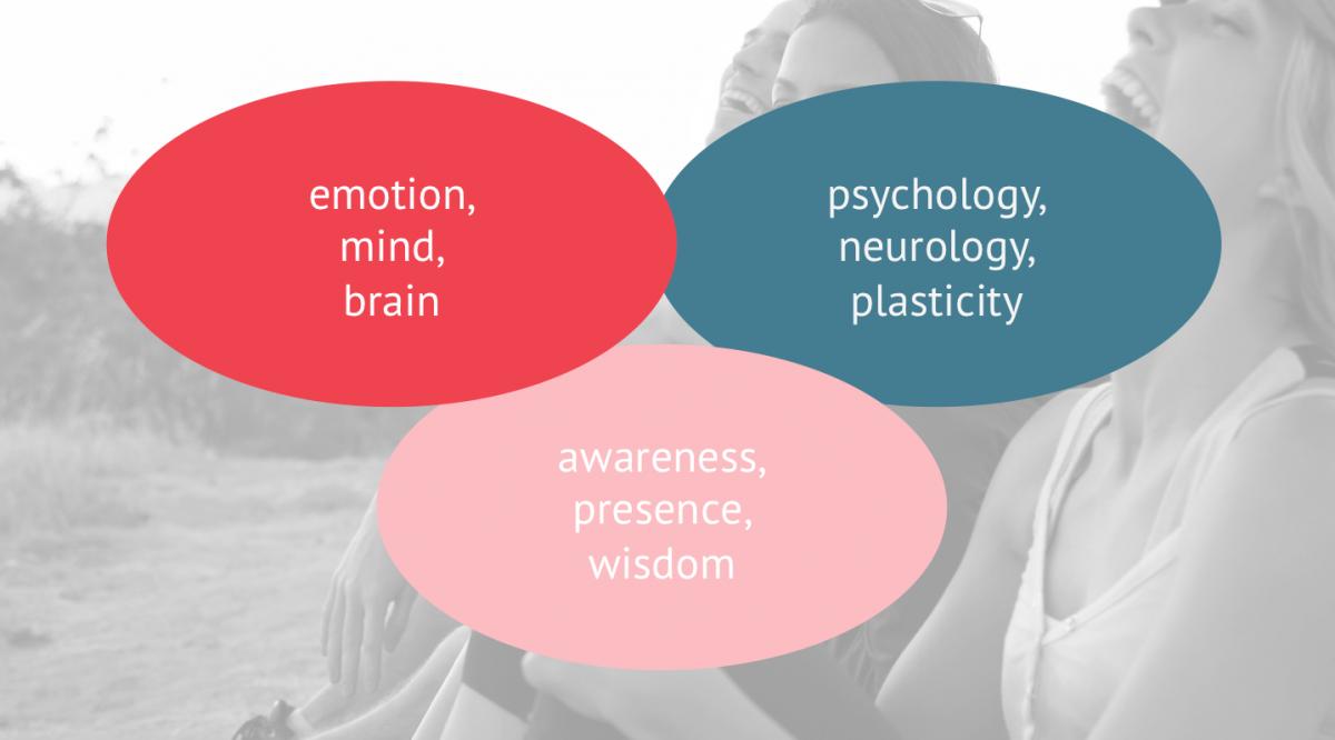 Figure 1: Impact factors on understanding the plastic mind