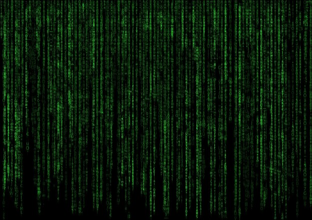 Titelbild Data